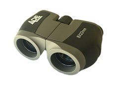 Ade Advanced Optics NU80822 Crusader 8x 22mm Compact Binocular For Sale https://huntingbinocular.review/ade-advanced-optics-nu80822-crusader-8x-22mm-compact-binocular-for-sale/