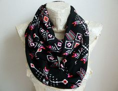 Hi! Welcome my etsy shop  - Buy 3 or more items , get a free scarf as a gift - A gift scarf can be selected up to $20 - Which one do you want as a