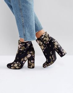 best website 3f953 dde53 ASOS   Online shopping for the Latest Clothes   Fashion