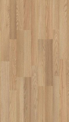 Wooden Texture Seamless Collection Free Download page 04 Wood Tile Texture, Wooden Floor Texture, Wood Texture Seamless, Wooden Textures, Wood Floor Pattern, Stone Wall Design, Timber Flooring, Wood Patterns, Interior Design