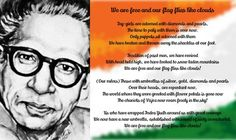 Happy Independence Day 2016: 5 Timeless Patriotic Poems By Best Poets of India - HomeTriangle Poem On Independence Day, Happy Independence Day Wallpaper, Independence Day Activities, Happy Independence Day India, Indian Flag Images, Patriotic Poems, Poems In English, Indian Poets, How To Memorize Things