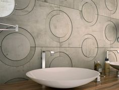 REGENERATION by Apavisa. Designed to live without limits. - Urban Edge Ceramics