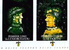 http://www.graphiste-webdesigner-montpellier.com/dossier-l-art-inspire-la-publicite/
