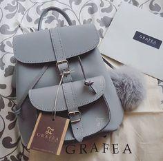 GRAFEA www.grafea.com