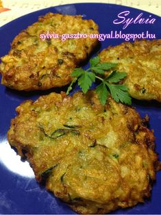 Tandoori Chicken, Food And Drink, Mac, Ethnic Recipes, Kochen, March