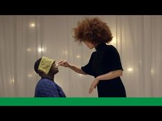 Flavor Is The Recipe For Love, According To New Knorr Campaign | Co.Create | creativity + culture + commerce