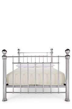 Buy Monaco Bedstead from the Next UK online shop