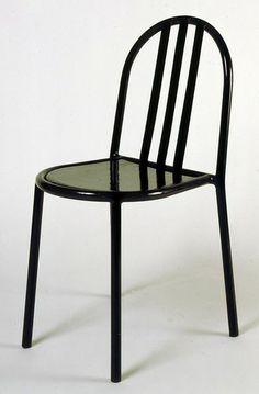 robert mallet stevens chaise 1930 1927 1930 furniture pinterest robert mallet stevens. Black Bedroom Furniture Sets. Home Design Ideas