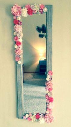 Awesome 80+ Most Wonderful: Paris Theme Bedroom Ideas For Women https://decoor.net/80-most-wonderful-paris-theme-bedroom-ideas-for-women-7073/