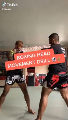 Boxing Training Workout, Boxer Workout, Mma Workout, Gym Workout Videos, Kickboxing Workout, Gym Workout For Beginners, Boxing Techniques, Martial Arts Techniques, Self Defense Moves
