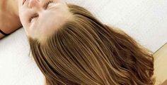 Astuces simples et efficaces pour la croissance des cheveux - Améliore ta Santé