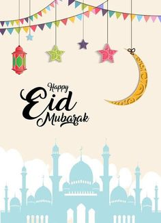 Eid Mubarak to all our families celebrating the end of Ramadhan. Have a joyous and blessed day. Images Eid Mubarak, Eid Mubarak Wünsche, Eid Images, Eid Mubarak Quotes, Eid Quotes, Eid Mubarak Wishes, Eid Mubarak Greeting Cards, Happy Eid Mubarak, Eid Mubarak Greetings