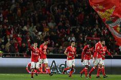 (3) Benfica Stuff (@Benficastuff) | Twitter