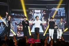 140821 MNET M! Countdown Winner,  #winner #seungyoon #jinwoo #mino #taehyun #seunghoon #leader #maknae #kpop #YG #countdown #mnet