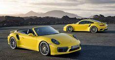 Porsche 911 Turbo 2017, debut en el Auto Show Detroit - http://autoproyecto.com/2015/12/porsche-911-turbo-2017-debut-en-el-auto-show-detroit.html?utm_source=PN&utm_medium=Pinterest+AP&utm_campaign=SNAP