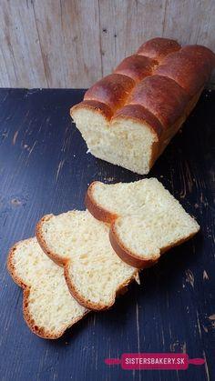 Brioška Baking Recipes, Bread, Breakfast, Food, Kitchen, Basket, Brioche, Cooking Recipes, Morning Coffee
