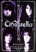 Cinderella~80's Flashback. The big hair days.. If you lived it, you loved it. *