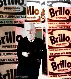 Baudrillard, Andy Warhol, Htm, Truths, Contemporary Art, Beauty
