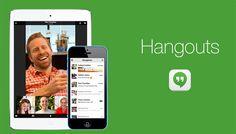Hangouts nedir,Hangouts uyguaması ne işe yarar,Hangouts uygulaması telefonda olsa ne olur,Hangouts uygulamasını nasıl kaldırabilirim