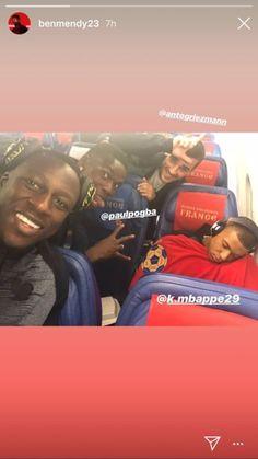 Gareth Bale, Neymar, Cristiano Ronaldo, Mbappe Psg, Julian Draxler, France Football, Thylane Blondeau, Fifa Football, Soccer Memes