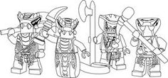 Ninjago Coloring Pages from Lego. If you like lego, you must know about the Ninjago. Perhaps, you have ever tried about the Ninjago coloring pages ideas. Snake Coloring Pages, Ninjago Coloring Pages, Online Coloring Pages, Cartoon Coloring Pages, Coloring Pages To Print, Printable Coloring Pages, Colouring Pages, Coloring Books, Free Coloring Sheets