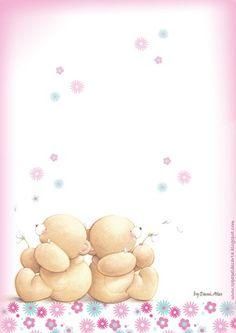 [Ursinho_ForeverFriends-01%255B2%255D.jpg]