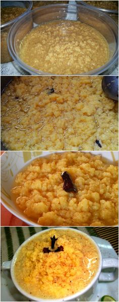 Sloopy Joes, Portuguese Recipes, Pasta, Flan, Risotto, Macaroni And Cheese, Food And Drink, Cooking Recipes, Diet