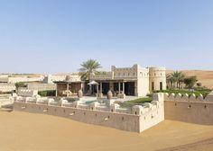 Royal_Pavilion_Villas_Villa_Exterior_B-AQARK_2296