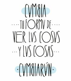 Read Fondos con frases from the story Fondos de pantalla by ixnnifer (Jenni) with reads. Mr Wonderful, More Than Words, The Words, Positive Phrases, Positive Quotes, Me Quotes, Motivational Quotes, Inspirational Quotes, Happy Quotes