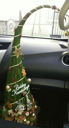 Grinch Trees, Xmas Ideas, Christmas Wreaths, Cosplay, Holiday Decor, Green, Home Decor, Christmas Decor, Plants