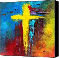 Google Image Result for http://images.fineartamerica.com/images-stretched-canvas-real/cross-2-kume-bryant.jpg