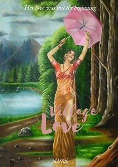 Indian Women Painting, Indian Art Paintings, Oil Paintings, Abstract Paintings, Art Pictures, Art Images, Sexy Painting, Watercolor Painting, Painting Tips