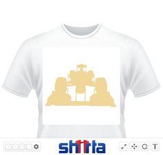 kimi, raikkonen, abu, Dhabi, Formula, Motorsport, car, lotus, F1, winner