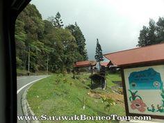 Kinabalu Park, Sabah Kinabalu Park, Golf Courses, Aquarium, Goldfish Bowl, Aquarium Fish Tank, Aquarius, Fish Tank
