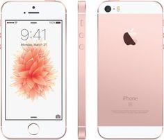 Mancano i display sostitutivi Apple sostituisce direttamente gli iPhone SE