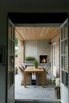 love this porch!!