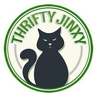 Make Your Own Homemade Play Goo or Slime Recipe - Jinxy Kids