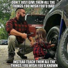Father Daughter Quotes And Sayings Great Quotes, Me Quotes, Motivational Quotes, Inspirational Quotes, Advice Quotes, Funny Dad Quotes, Parenting Done Right, Kids And Parenting, Parenting Advice