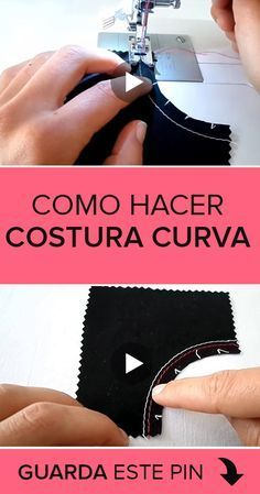 Awesome sewing hacks are offered on our web pages. Sewing Hacks, Sewing Tutorials, Sewing Crafts, Sewing Patterns, Skirt Patterns, Dress Tutorials, Coat Patterns, Blouse Patterns, Clothes Patterns