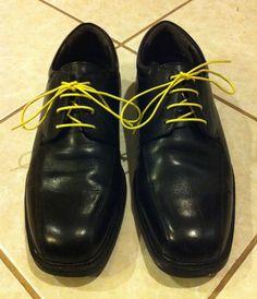 Donald J Pliner Dacio2 Antique Patent Leather Loafer Gears