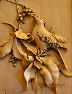 3 Marvelous Tips: Woodworking Projects For Teens woodworking crafts wooden signs.Woodworking Tools Ideas wood working hacks how to make.Woodworking Techniques Tips. Woodworking Basics, Woodworking Logo, Learn Woodworking, Woodworking Patterns, Woodworking Techniques, Woodworking Crafts, Woodworking Bench, Woodworking Magazine, Woodworking Software