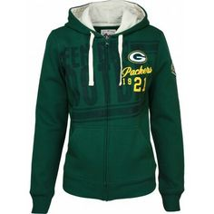 Packers.