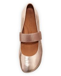 715f6ab9c796 Acheter escarpins compensés femmes  choisir escarpins compensés les plus  populaires des meilleures marques   Mode
