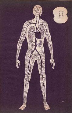1970年1月号 神々との闘い その4 下 P74~78
