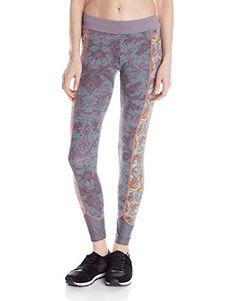 Maaji Women's Crumboard Pants, Multi Color, Small Maaji http://www.amazon.com/dp/B00PSQ01IW/ref=cm_sw_r_pi_dp_1kEBvb0A0Y3SW