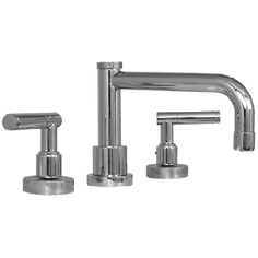 62 Best Zen Faucets Lavatory 2 Handle Images Widespread