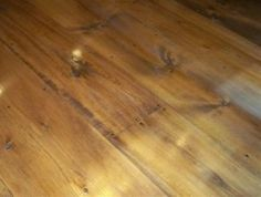 Learn more about our wide plank pine flooring and what makes it superior to any other. From to these are the best pine floors money can buy. Pine Flooring, Hardwood Floors, Wide Plank