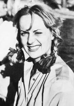 Carole Lombard in 1999 was ranked by the American Film Institute at the twenty-third place on the list of the biggest female stars in film history.
