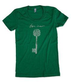 12 best band shirts images in 2013 band shirts bastille shirt beirut. Black Bedroom Furniture Sets. Home Design Ideas