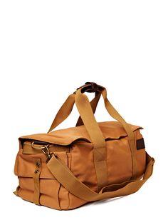 82336c00b2d 9 Best Messenger Bag images   Man fashion, Backpack bags, Leather